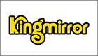 KINGMIRROR