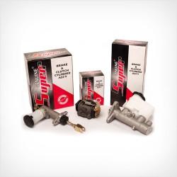 Brake & Clutch Cylinders